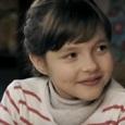 """В сериале """"Сваты"""" появится новый юный персонаж"""