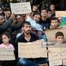 В Заполярье мигранты столкнулись с барьером… языковым