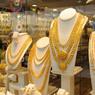 Сингапур готовит грандиозный шопинг