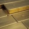 Экспорт российского золота в Великобританию подскочил в восемь раз
