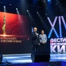 Гран-при Казанского кинофестиваля получил фильм «Ласковое безразличие мира»