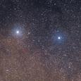 Астрономы нашли признаки существования еще одной планеты в системе Проксима Центавра