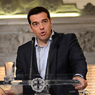 Ципрас согласился принять почти все условия кредиторов