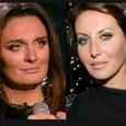 """Елена Ваенга назвала актрису Алику Смехову """"смешной"""" и """"лицемерной"""""""