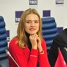 """Поклонникам не понравился """"хэллоуинский"""" образ Натальи Водяновой"""