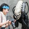 Требуются переводчики с инопланетянского