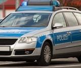 В Берлине неизвестный зарезал сына экс-президента ФРГ прямо во время лекции
