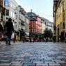 В Дании россиянина обвинили в шпионаже