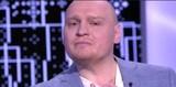 Сергей Сафронов прослезился при виде перенесшей опухоль головного мозга дочки Владимира Левкина