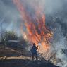 Пожар унес жизни пяти человек в Тюмени