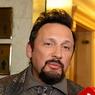 Стас Михайлов разбил сердца поклонниц открытым обращением к «королеве вдохновения»