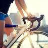 В Бразилии рухнула олимпийская велодорожка
