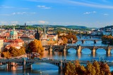 Чешский премьер призвал страны ЕС высылать российских дипломатов