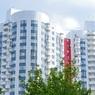 Россияне могут лишиться права выбирать управляющую компанию в своем доме