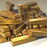 В ГД предложили способ снизить цены на золото для россиян