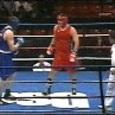 На 38-ом году жизни скончался знаменитый боксёр Роман Романчук