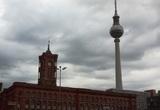 Как устроен музей скандального доктора Гюнтера фон Хагенса в Берлине