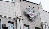 В Минздраве рассказали о «трех ужасах» россиян, связанных со здоровьем