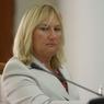 Батурина рассказала прессе о конфликте с женой Дмитрия Медведева