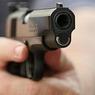 В Оклахоме неизвестный убил двух человек и взял заложницу