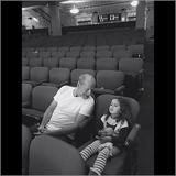 Брюс Уиллис и Деми Мур воссоединятся через 16 лет для съемок в новом фильме