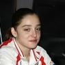 Гимнастка Мустафина объявила о разводе с мужем, несмотря на годовалую дочь