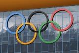 Абэ допустил возможность переноса Олимпийских Игр