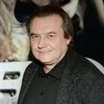 """Минкульт выдал фильму """"Матильда"""" прокатное удостоверение"""