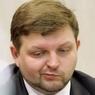 СМИ: Белых утратил доверие и лишился поста главы Кировской области