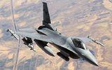 Россия требует прекратить полеты американцев над Сирией