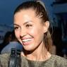 Виктория Боня, комментируя расставание с любимым, пообещала большой сюрприз