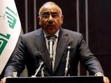 Премьер Ирака ушёл в отставку на фоне протестов с сотнями жертв