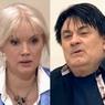 Бывшая жена Александра Серова поведала на всю страну о смерти дочери