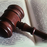 ЕСПЧ: в «Катынском деле» Россия допустила нарушения