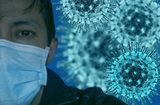 Исследователи обнаружили неожиданную «защиту» от нового коронавируса