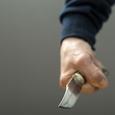 В Башкирии подросток напал на одноклассников и учителя с ножом, потом поджег школу