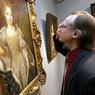 80 московских музеев открыты для бесплатного посещения