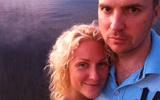 Гордон поведала шокирующую правду о романе Сергея Жорина с Анной Седоковой
