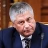 Глава МВД сообщил о ликвидации ОПГ, снабжавшей приспешников ИГ документами