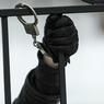 Полиция ликвидировала захватчика заложников во Франции- СМИ