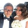 Свадьба дочери Валентина Юдашкина будет роскошна до неприличия