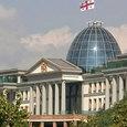 Грузия отреагировала на визит Путина в Абхазию