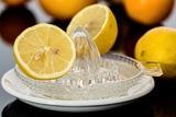 Эксперты по питанию назвали 10 самых полезных продуктов