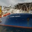 «Газпром» приготовился к завершению строительства «Северного потока-2»