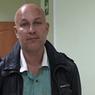 Белгородский вкладчик-захватчик останется под арестом