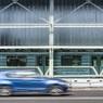Представитель ООН сказал, что ситуация на дорогах РФ лучше, чем в Африке