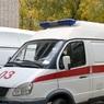 Врачи скорой помощи бастуют в Воронеже
