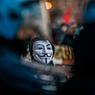 Киберпреступления стремительно стирают границы России