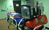 Туристка из России впала в кому в Турции