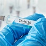 Гинцбург рассказал о противопоказаниях к вакцинации, и их меньше, чем полагают скептики